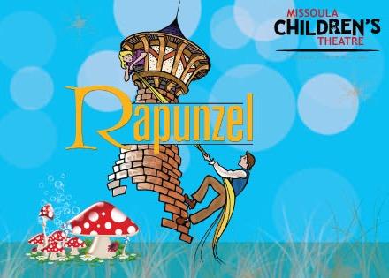 rapunzel_facebook_banner