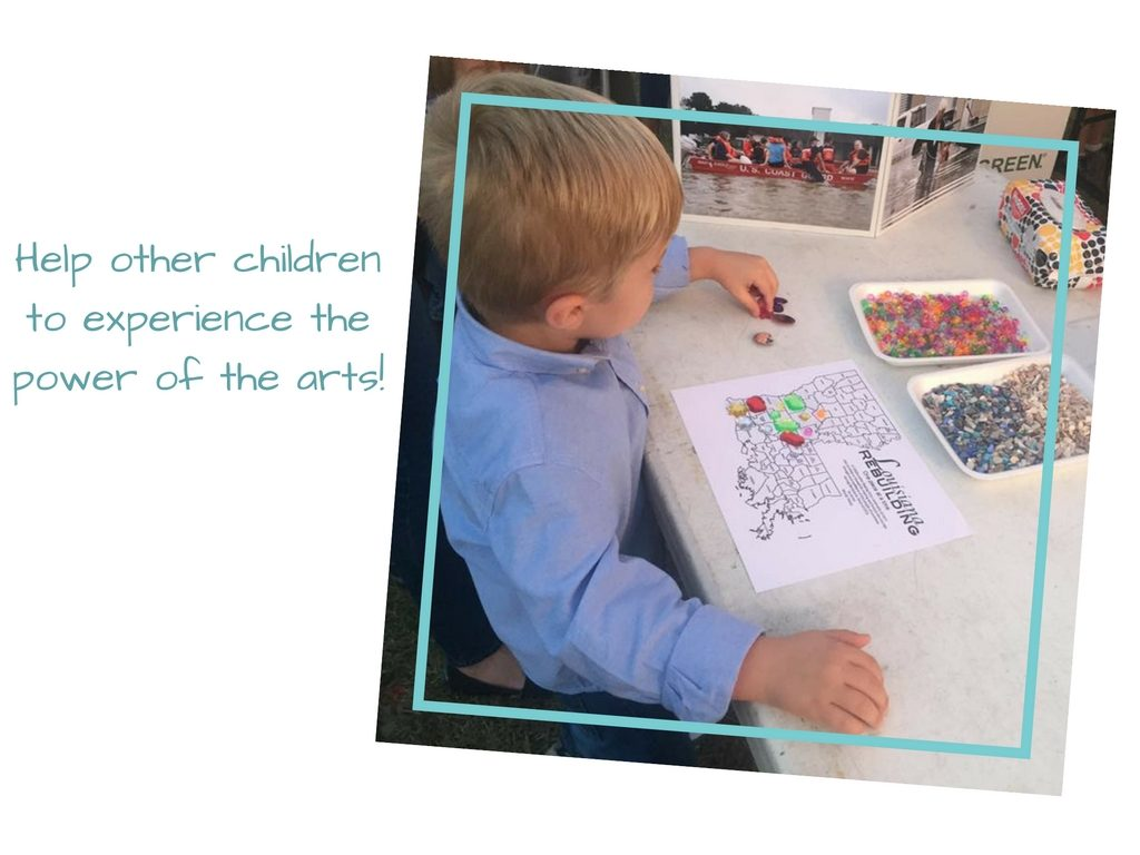 help-other-children-to-experience-the-power-of-the-arts