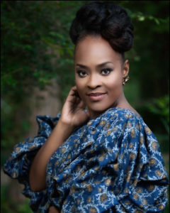 Concerts at the Pointe: Quiana Lynell Duo @ The Pointe at Americana | Zachary | Louisiana | United States